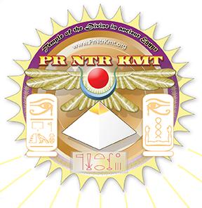 Pr Ntr Kmt home page
